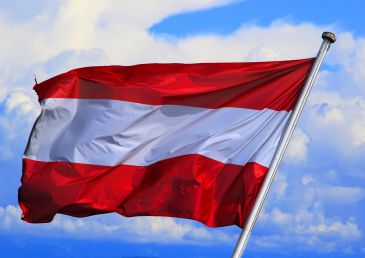 Guidelines for purchasing a property in Austria