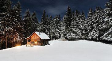 Overweegt U om Uw woning in Oostenrijk te verkopen?