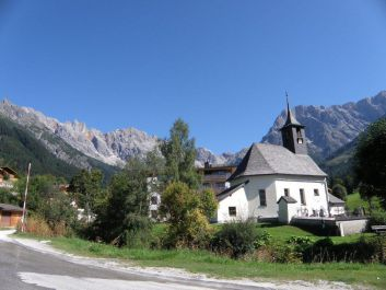 hinterthal-maria-alm-without-words