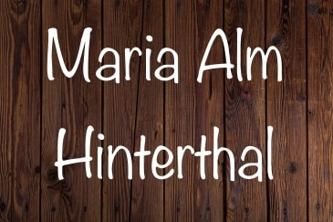 news-hinterthal-maria-alm-chalets-incl-hotel-planned-in-hinterthal