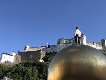 salzburg-is-one-of-the-30-best-regions-in-the-eu